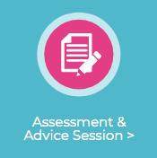 family-law-assessment