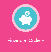 financial order