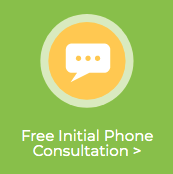 free initial phone consultation